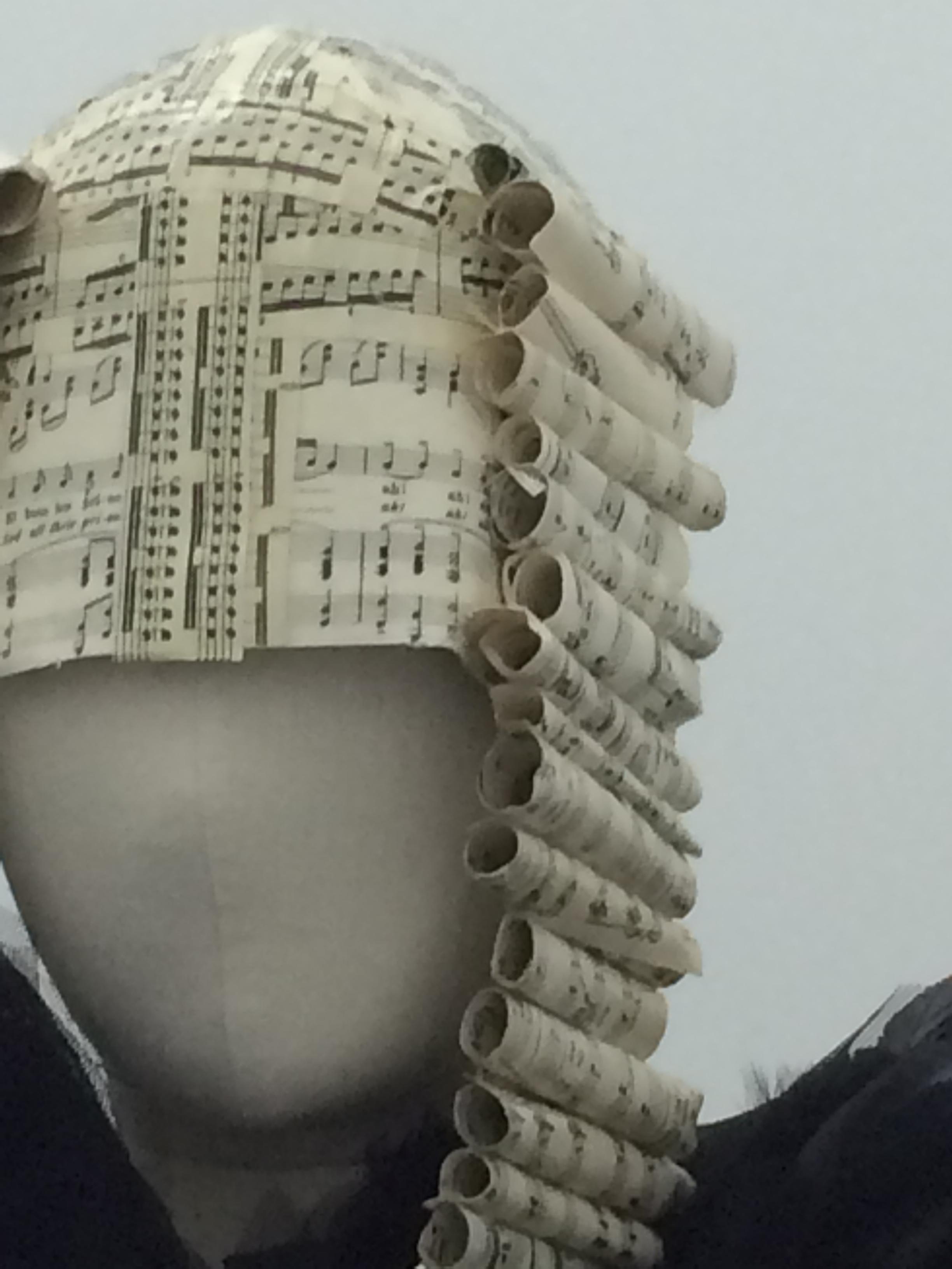 CdG musical hair.jpg