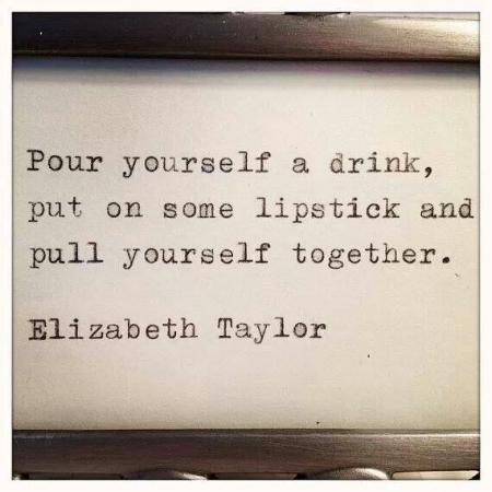 ET quote drink + lipstick.jpg