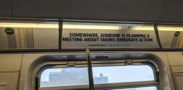 subway image.jpg