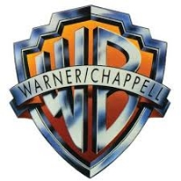 Warner Chappell.jpeg