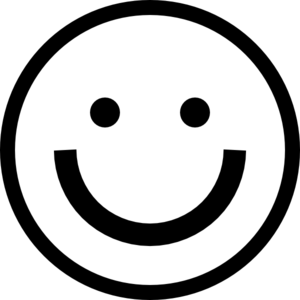 smiley-face-md-1.png