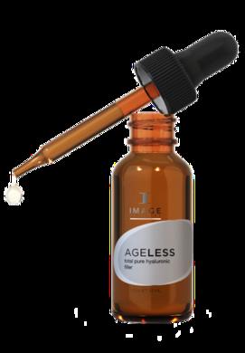 Image Skincare Hyaluronic Acid, 1 oz $54.00