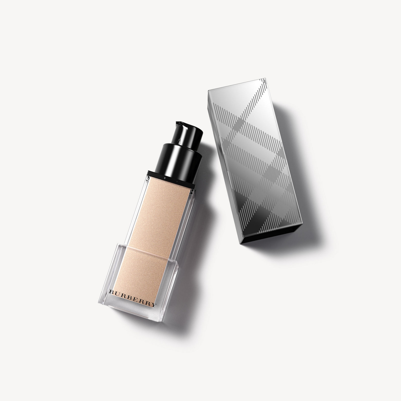 Burberry Fresh Glow Luminous Fluid, 1oz $48.00