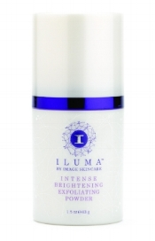 Image Skincare Iluma Exfoliating Powder, 1.5oz $31.00