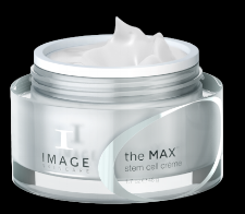 Image Skincare the MAX Stem Cell Creme, 1.7 oz $99.00