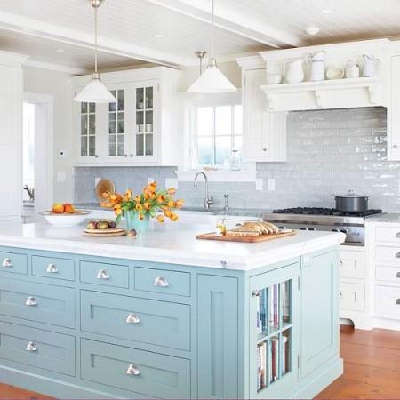 baby-blue-painted-kitchen-island-450x450.jpg
