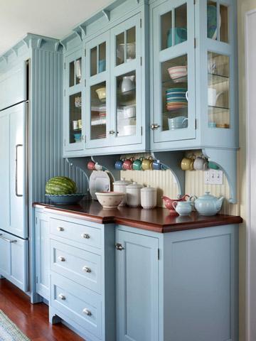 BHG-cottage-blue-kitchen.jpg