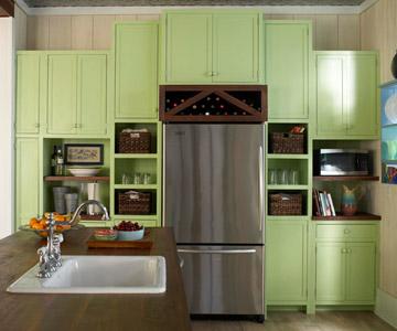 BHG-spring-green-cabinets.jpg