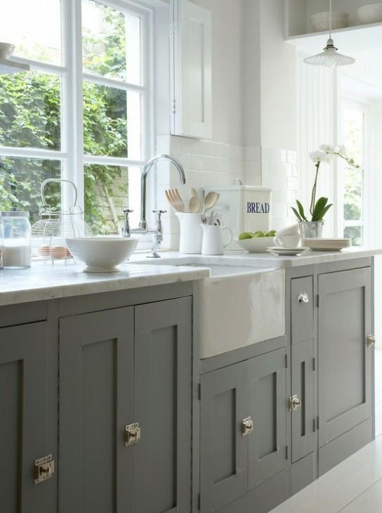 Blog-Con-Queso-gray-cabinets.jpg