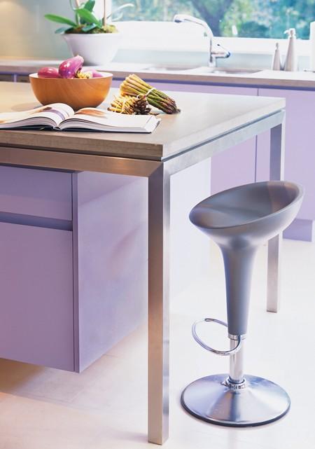 Canadian-House-Home-lavendar-cabinetry.jpg