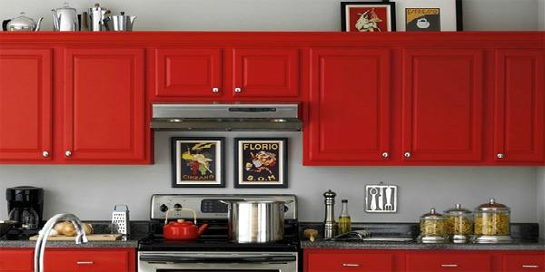 Calfinder-Red-Kitchen.jpg