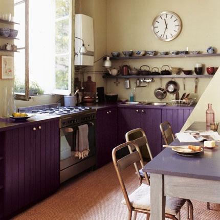 Dark-Purple-Painted-Kitchen-Cabinets.jpg