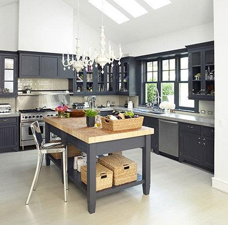 Flickr-gray-kitchen.jpg