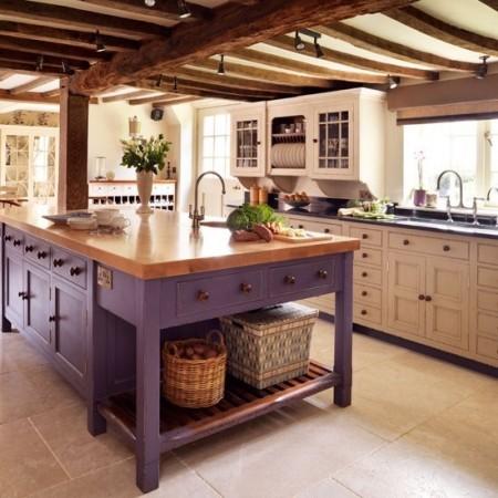 Purple-Painted-Ktichen-Island-450x450.jpg