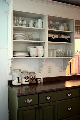 The-Virginia-House-moss-green-cabinets.jpg