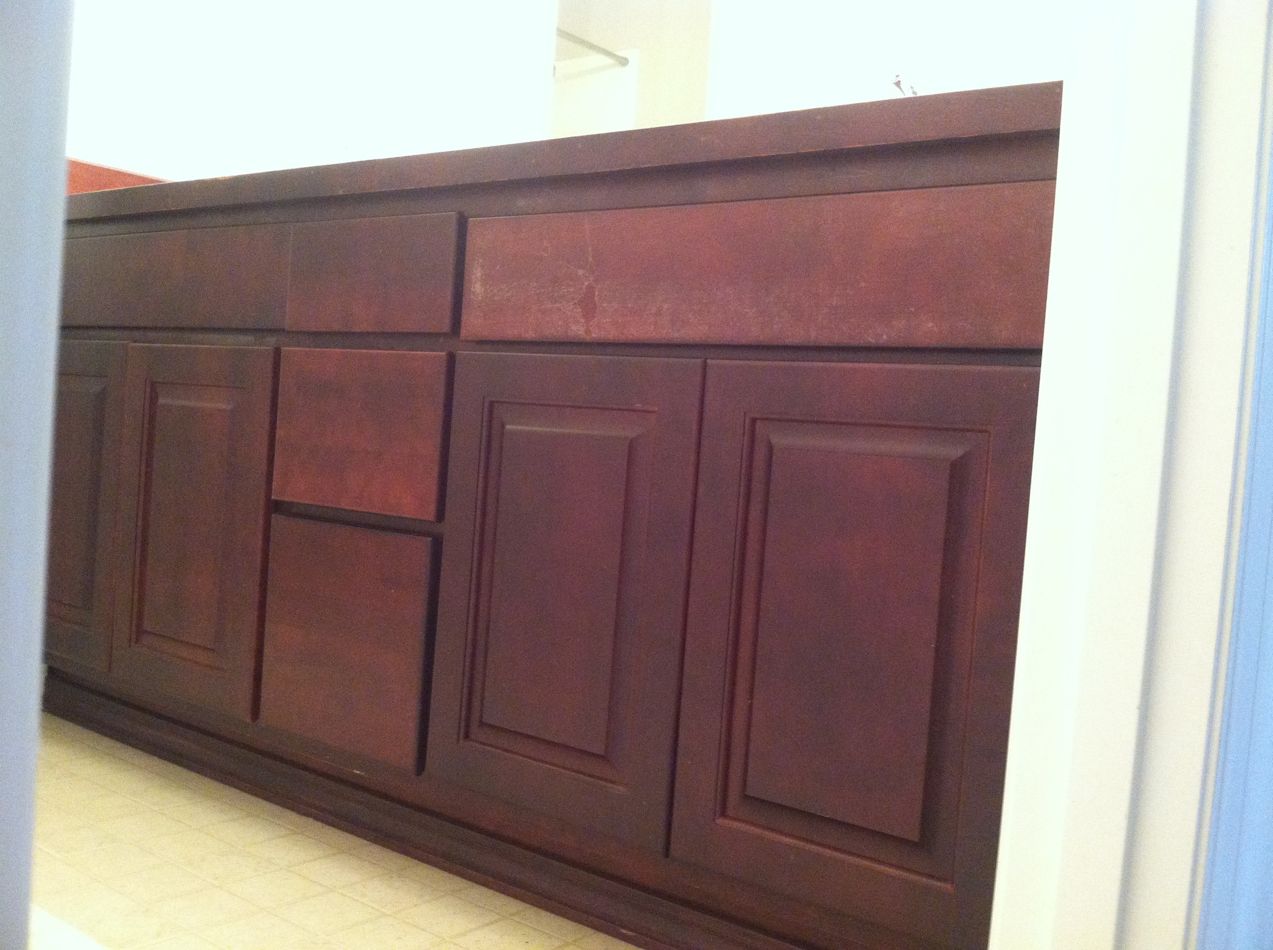 Cabinets 5.JPG
