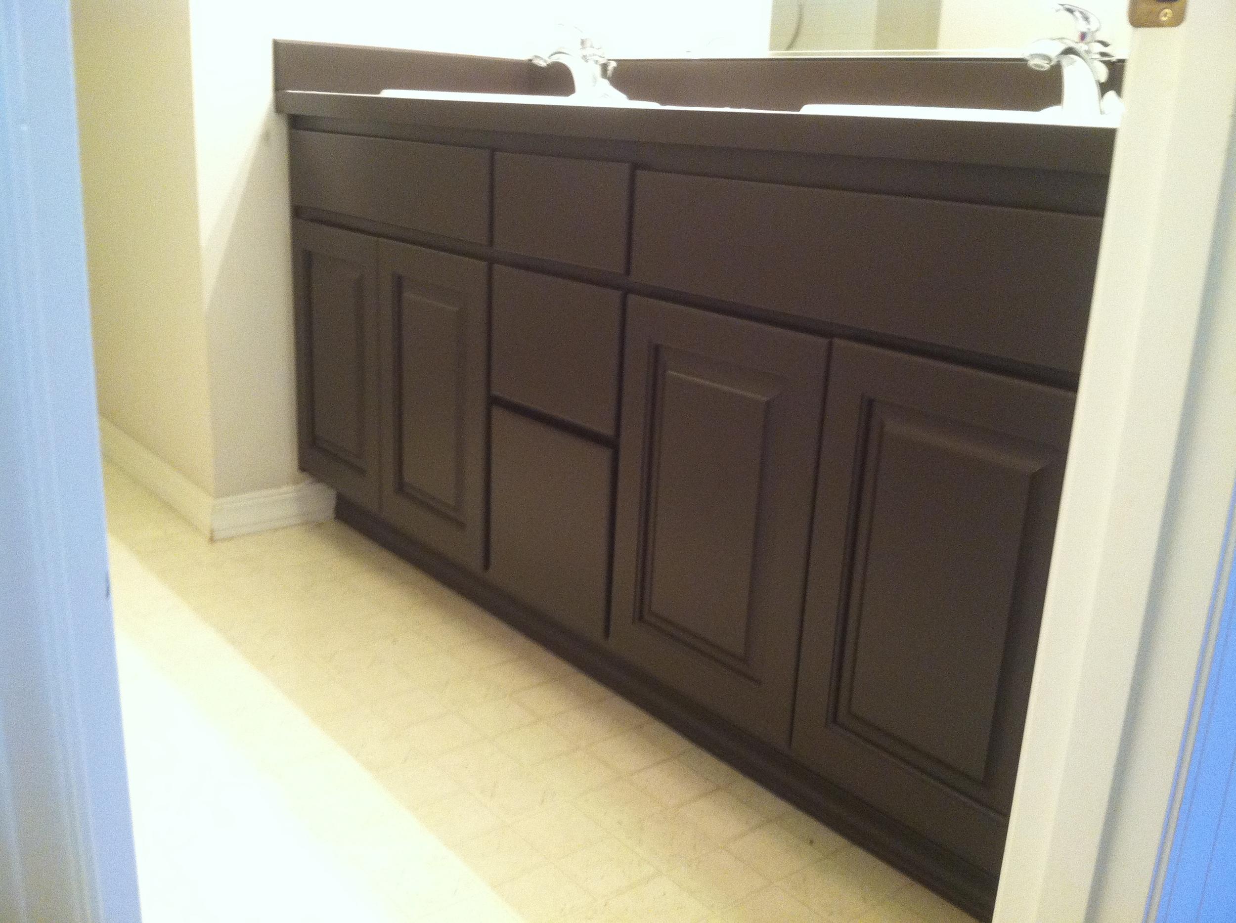 Cabinets 7.JPG
