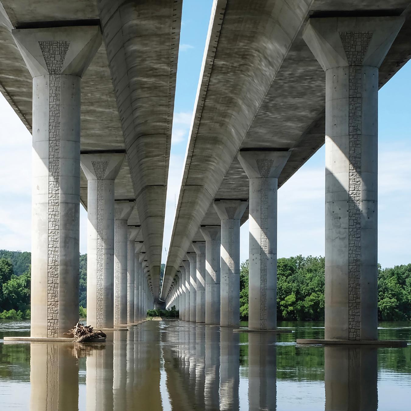 Bridge Echo.jpg