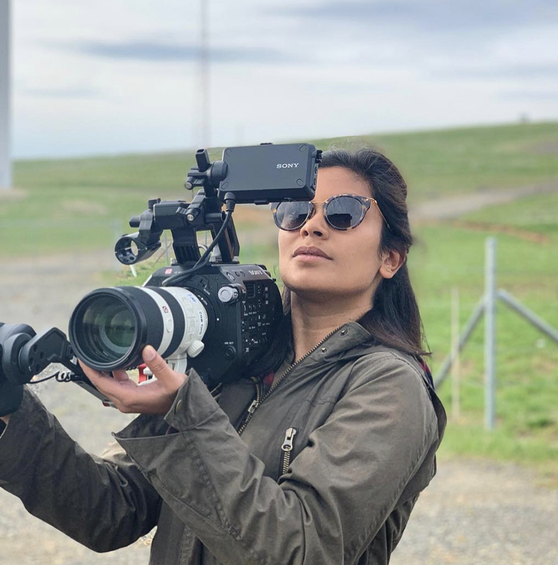 Anisha Shooting Video.png