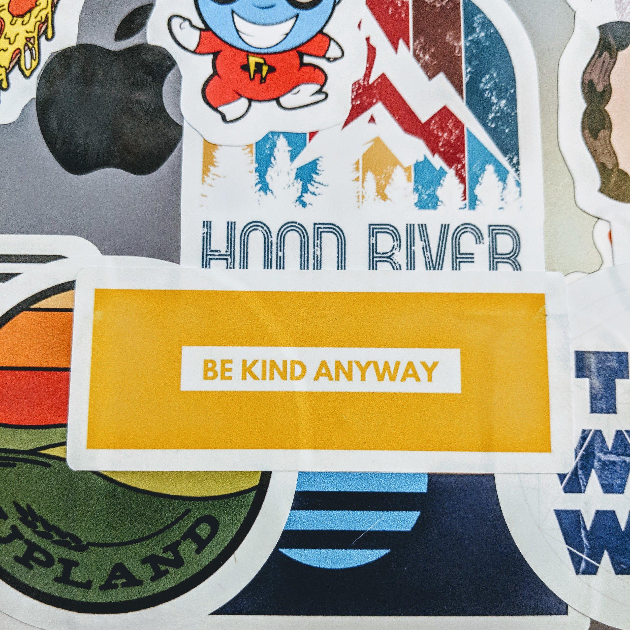 be kind anyway.jpg