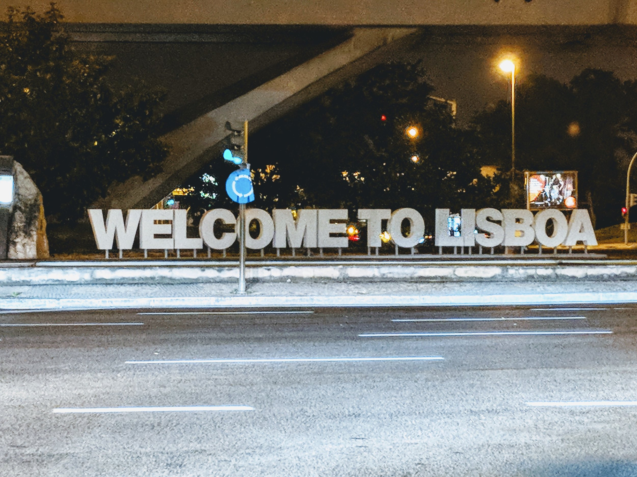 welcome (1).jpg