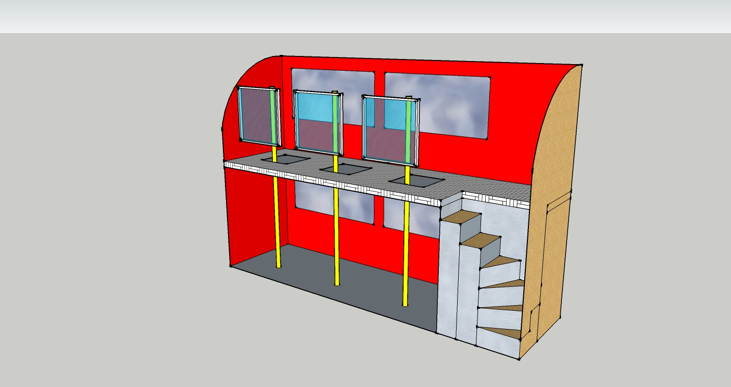 SketchUp design for bus.jpg