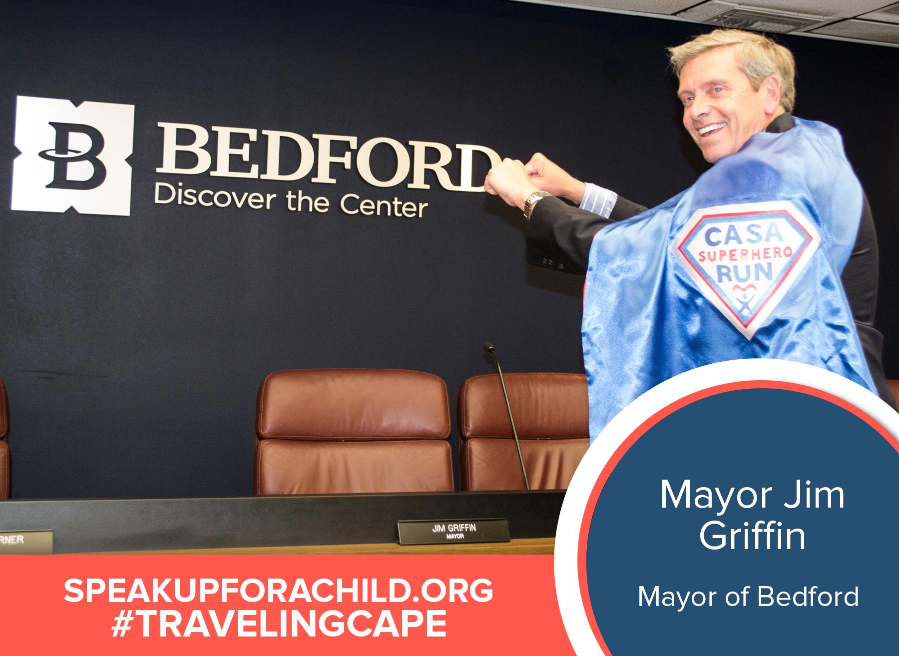 MayorGriffin.jpg
