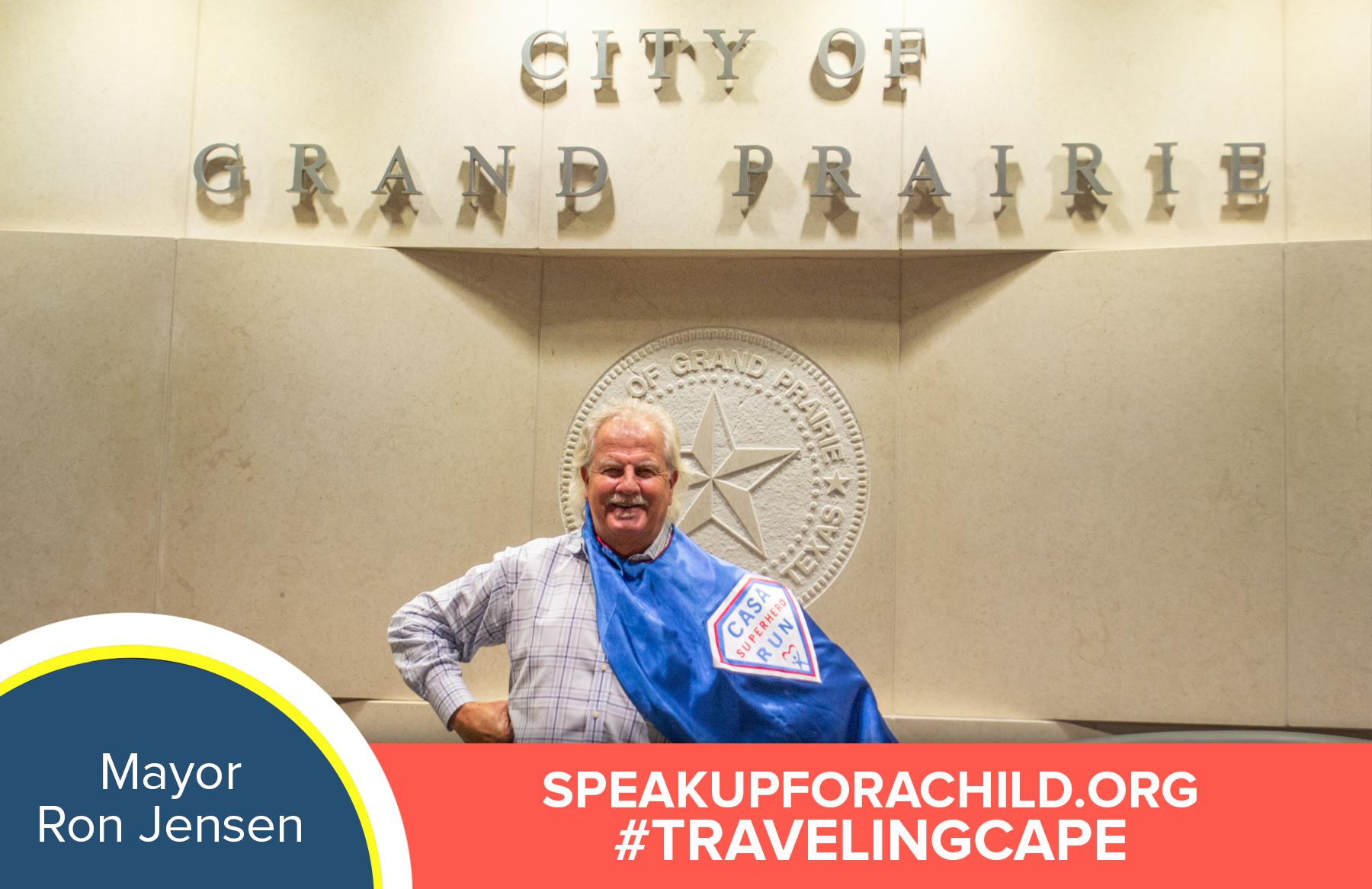 MayorJensen.jpg