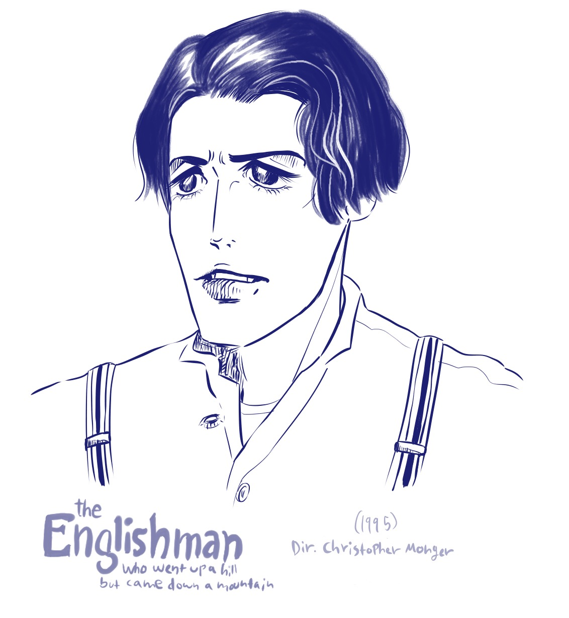 hugh-grant-the-englishman-who.jpg