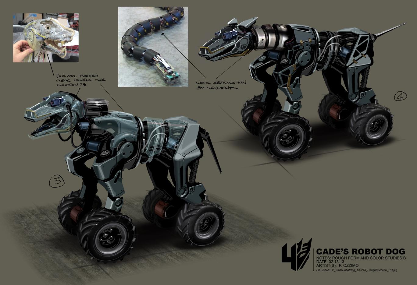P_CadeRobotDog_130213_RoughStudiesB_PO.jpg