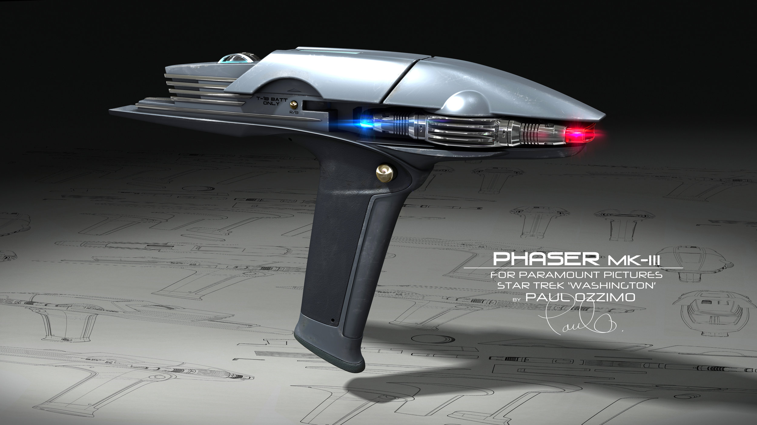 Phaser_render_003E_beauty_002B.jpg