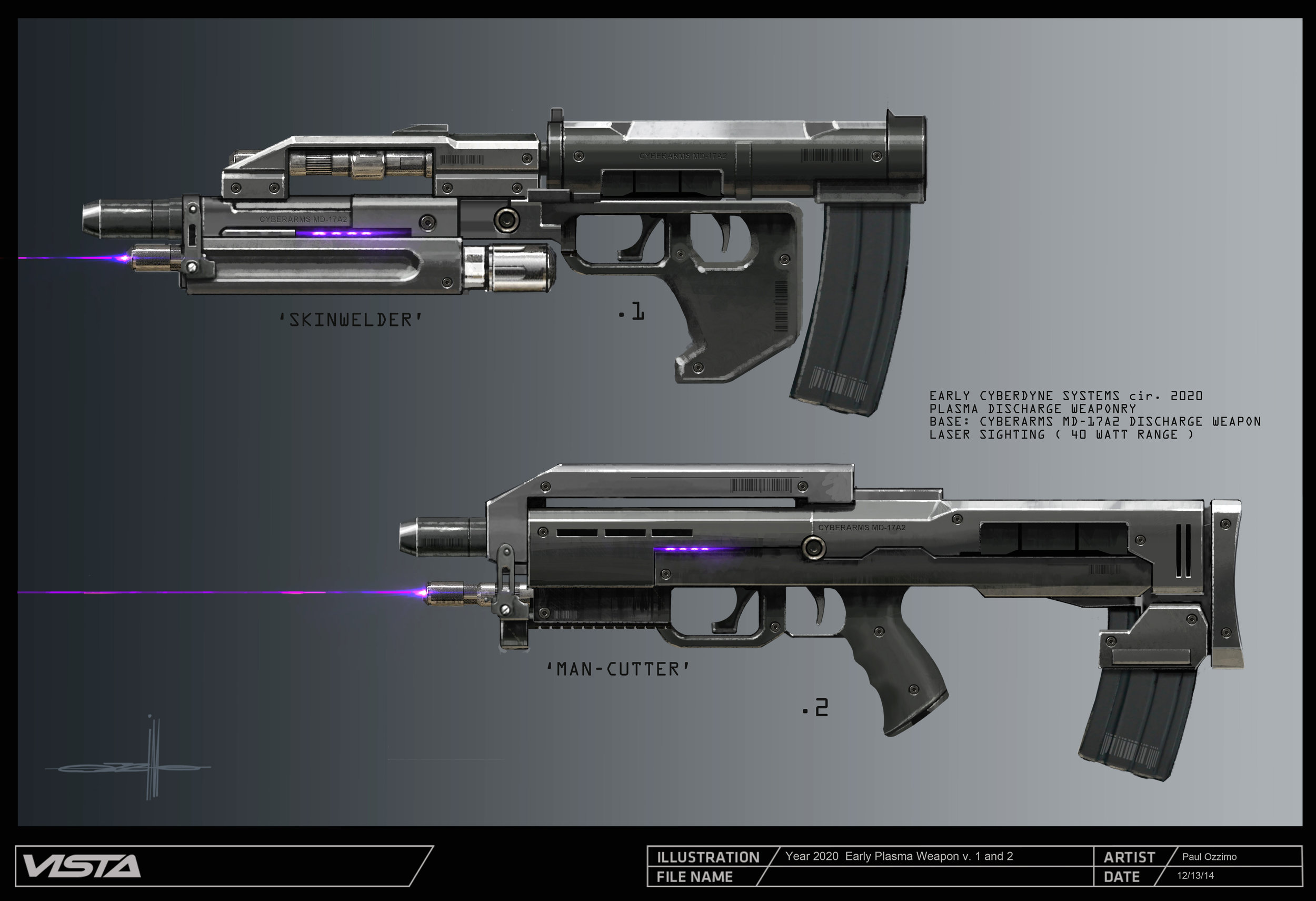 2020_Early_Plasma_Rifle_01m_sm.jpg