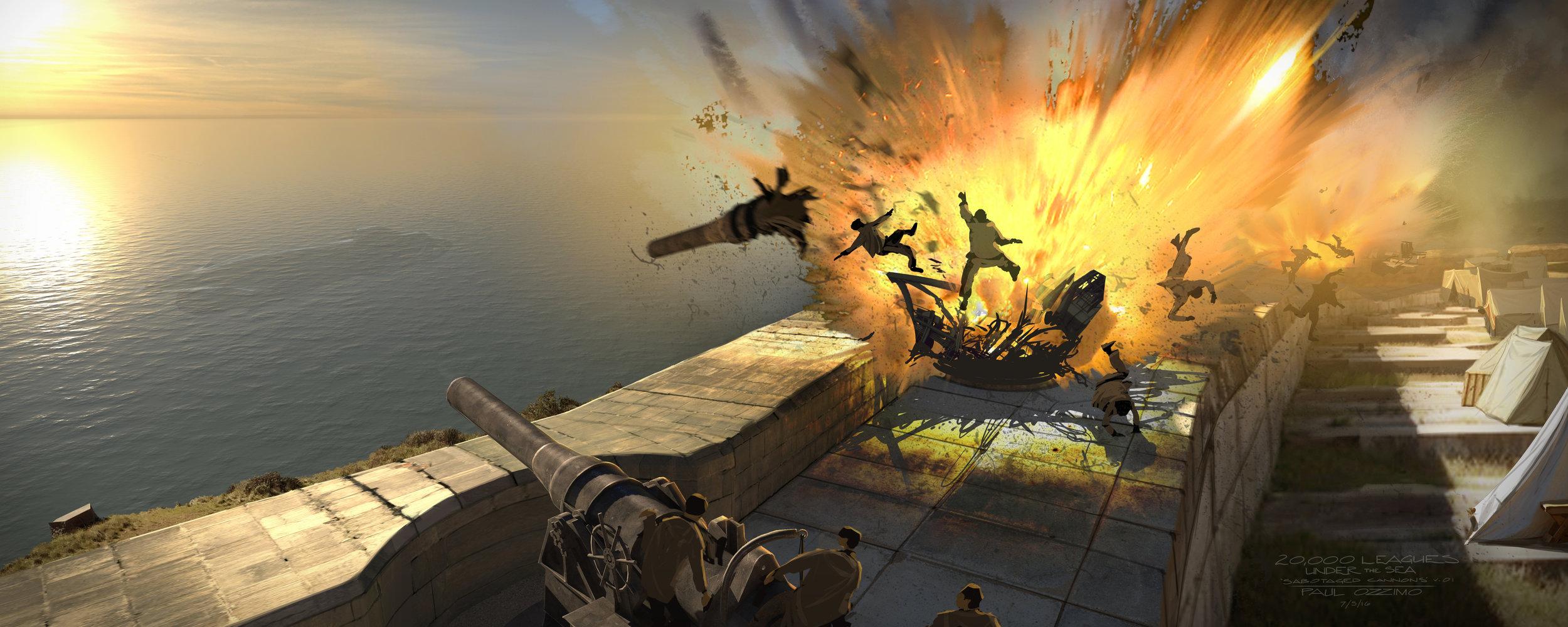 20K_Ext_Cannons_Exploding_v01_070516_PO.jpg