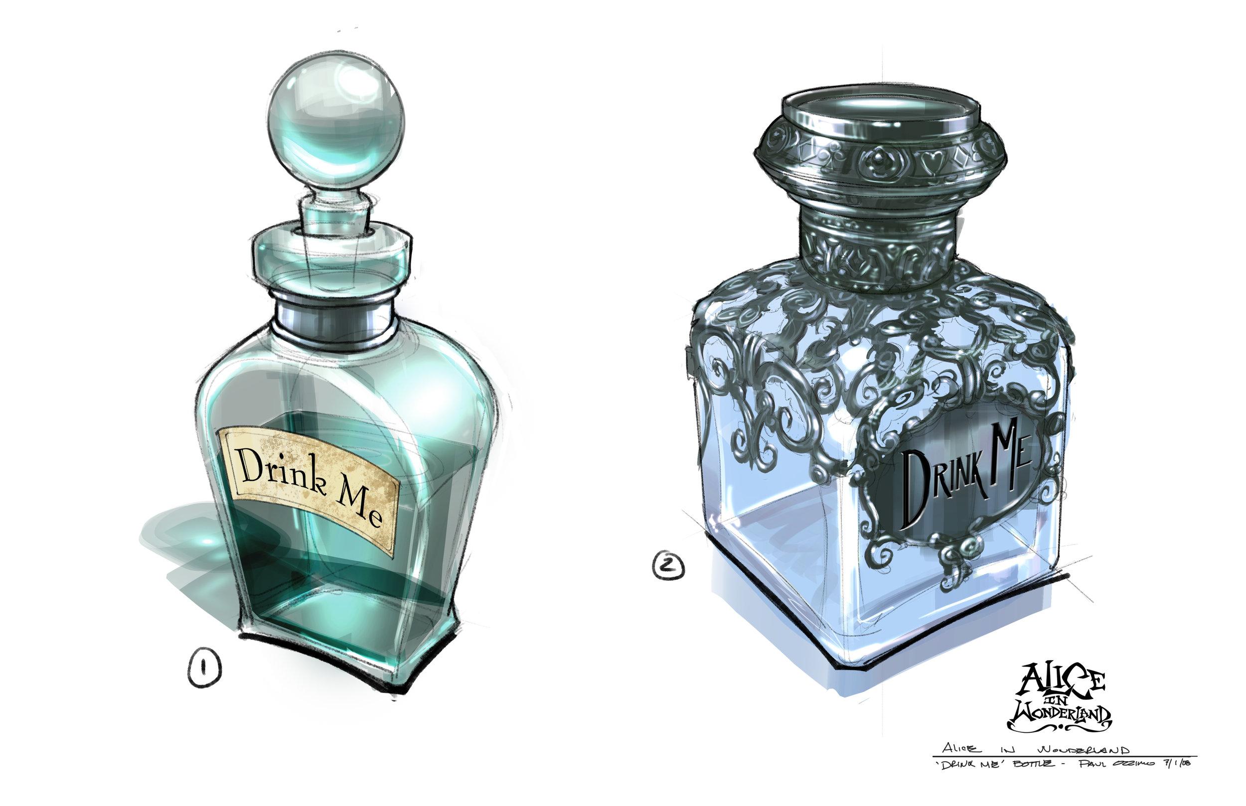bottle 2b.jpg