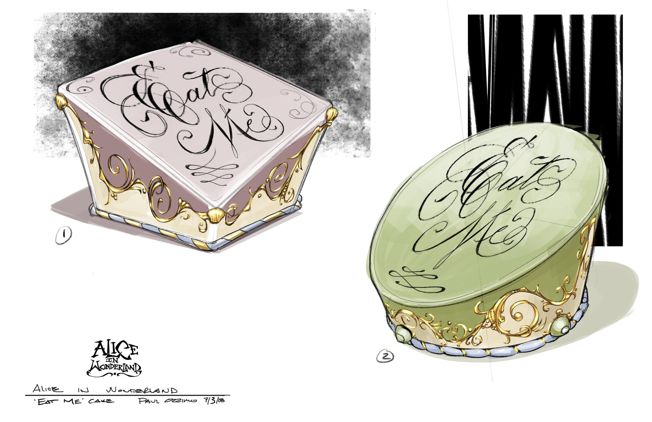 Cake 2 copy.jpg
