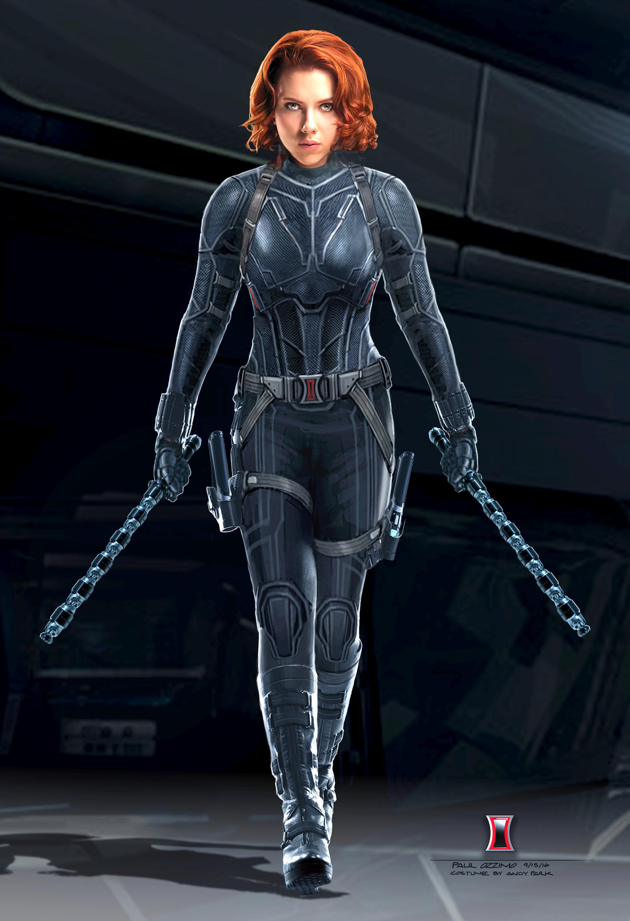 Black_Widow_wide_shot_002_091616_PO.jpg
