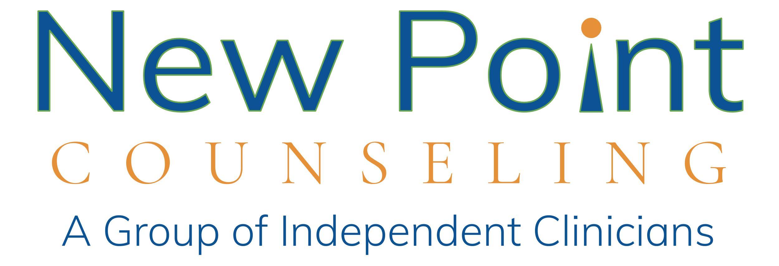 New Point website logo (updated 1.14.19) (1).jpg