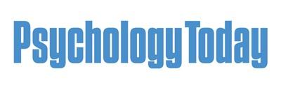logo_psychologytoday.jpg