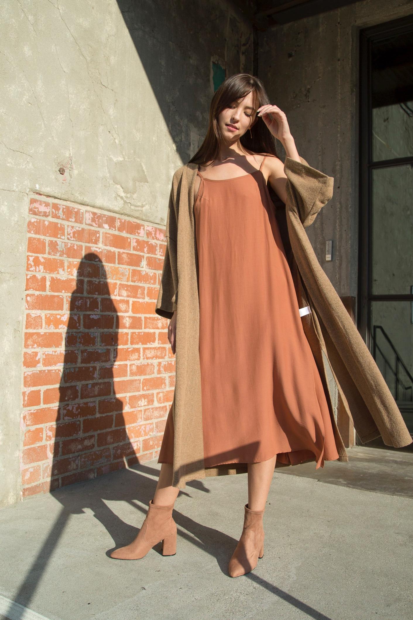 April_Staso_Photography_LosAngeles_Fashion_photographer_LA_Photographer_Los+Angeles_Photographer_LA_Fashion_Photography_Irenes_Story+%287+of+11%29.jpg