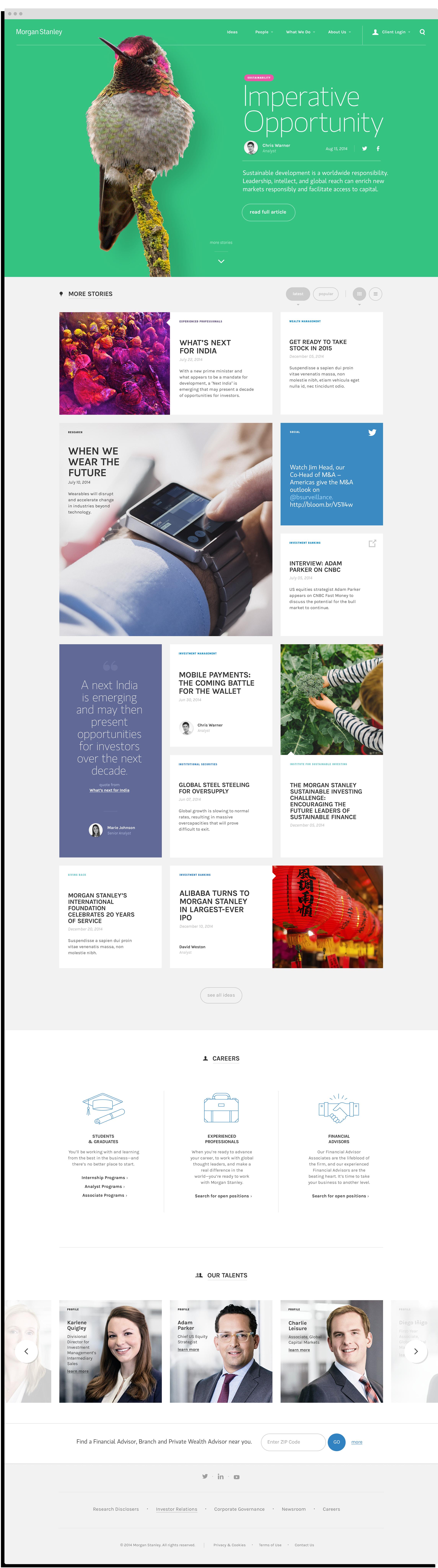 ms_02_homepage.png