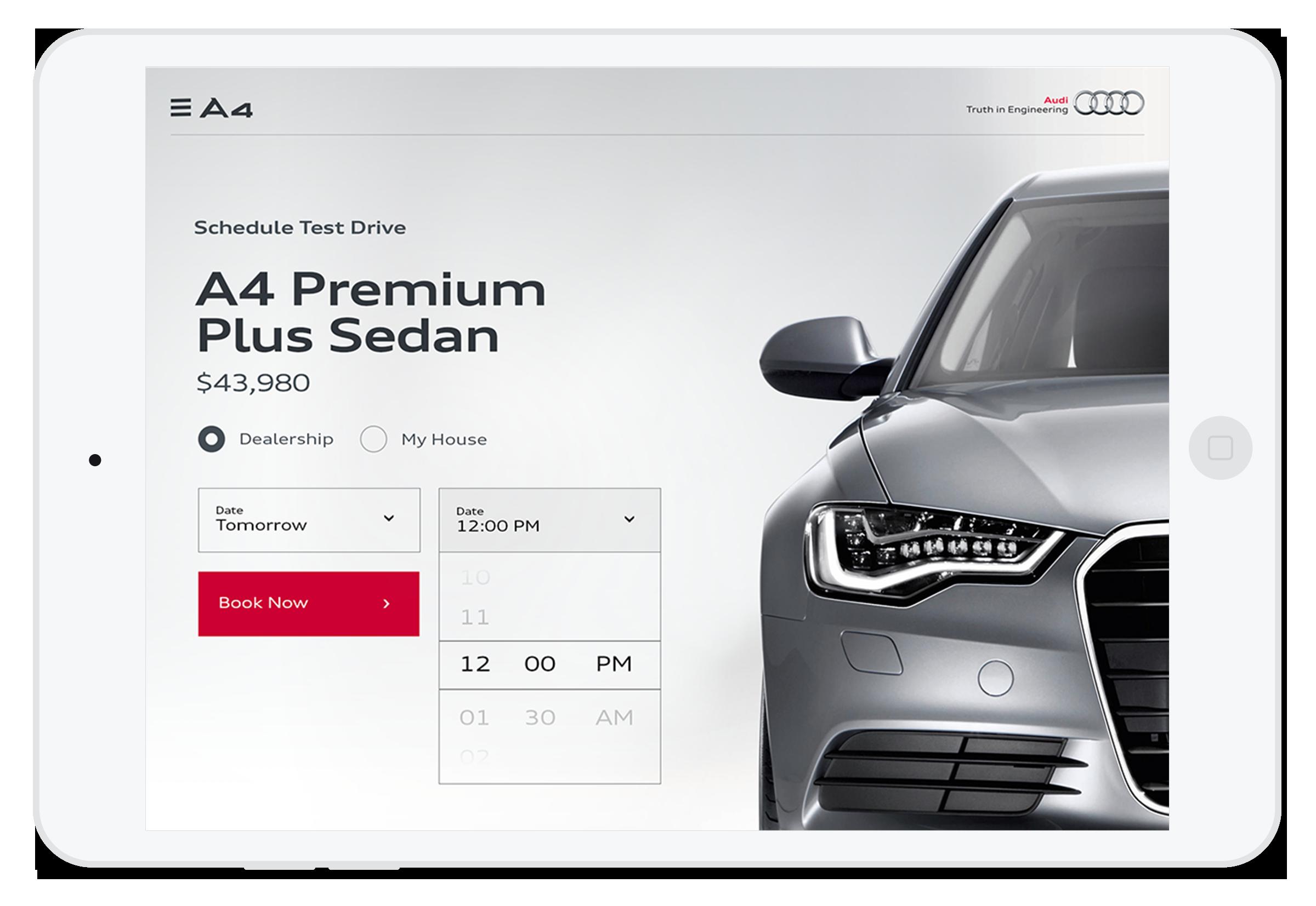 Audi_06_iPad.png