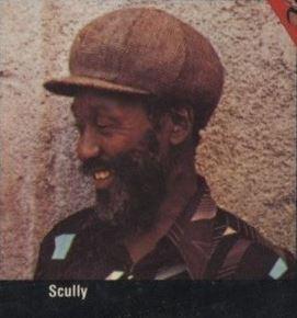 scully1.jpg