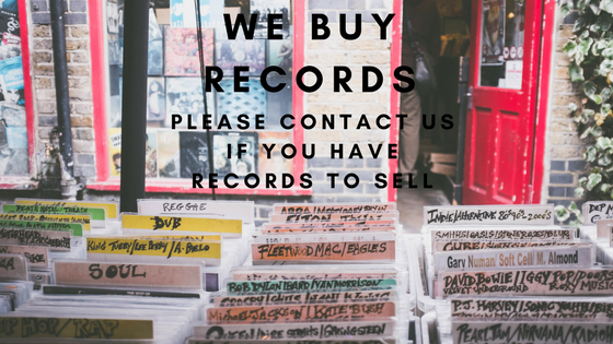 WE BUY RECORDS (4).png