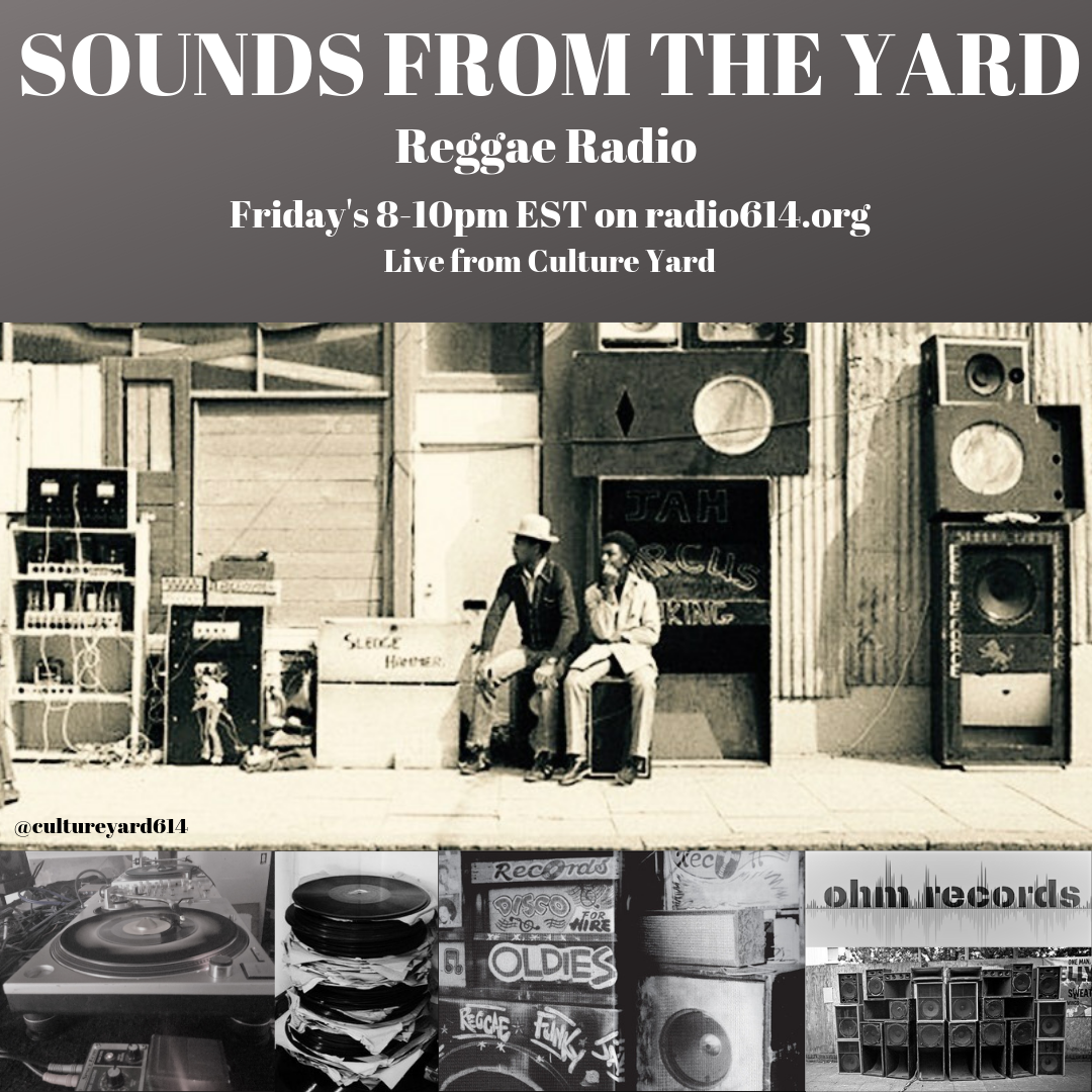 SOUNDS FROM THE YARD (24).png