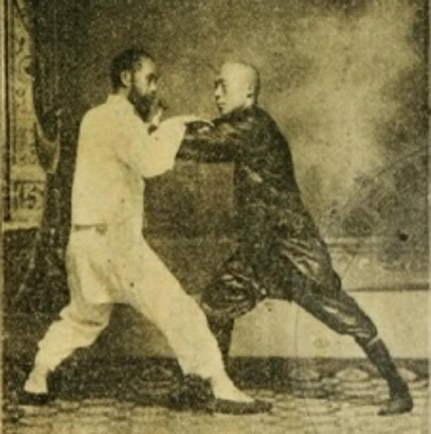 tai-chi-pushing-hands.jpg