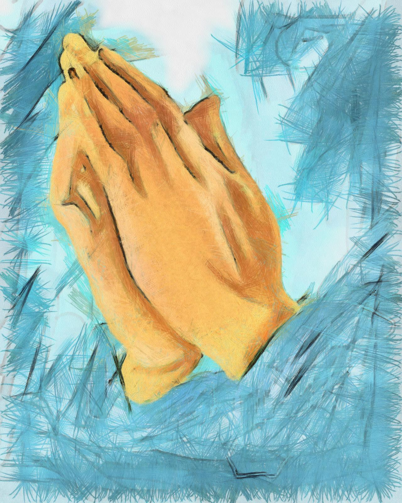 praying-hands-Pencil.jpg