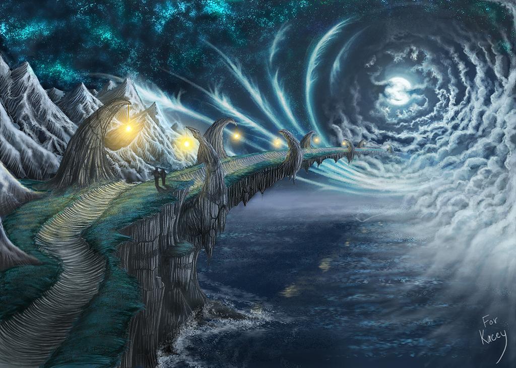 1024x731_1767_Forever_Bridge_2d_surrealism_bridge_concept_art_moon_fantasy_picture_image_digital_art.jpg