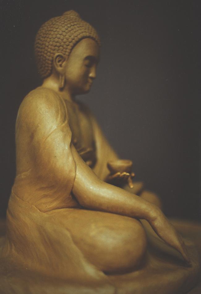 Th-TC-Main-side view-meditative buddha.jpg