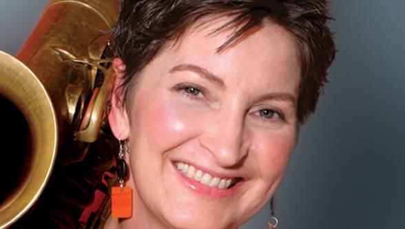 Virginia Mayhew