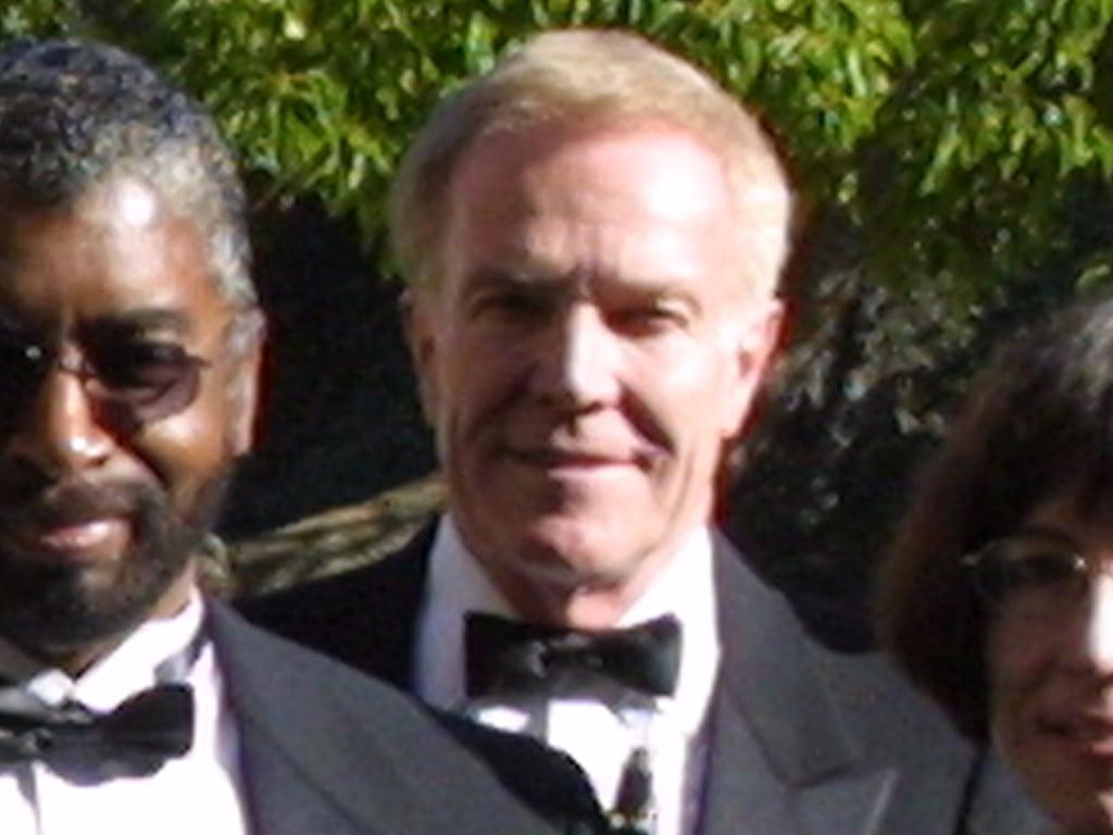 Jerry Wright, SJWS Member 1970-2011